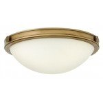 Kinkiet COLLIER HK/COLLIER/F/S - Elstead Lighting