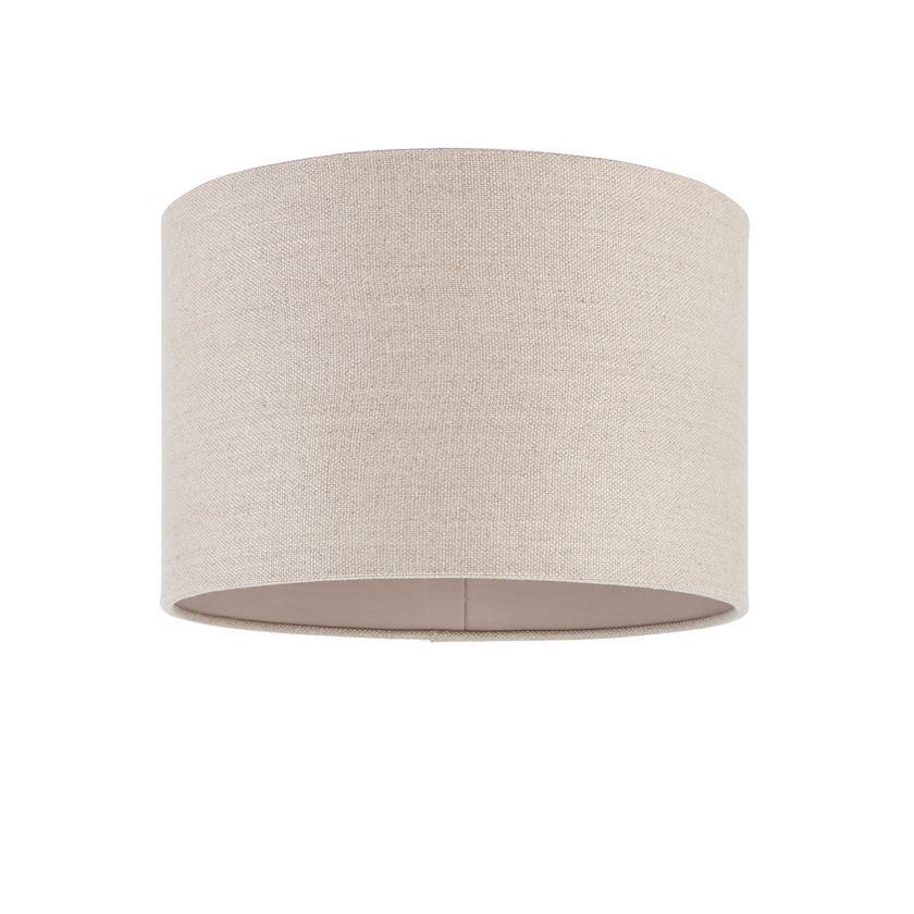 Klosz do lampy OBI 69331 ENDON