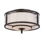 Lampa sufitowa ADONIS QZ/ADONIS/F - Elstead Lighting