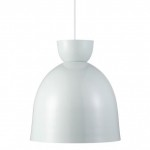 Lampa zwis CIRCUS 27 NO46413006 – Nordlux