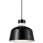 Lampa zwis EMMA 25 NO48853003 – Nordlux