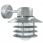 Lampa ścienna VEJERS DOWN NO74461031 – Nordlux