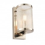 Lampa naścienna EASTON 76259- Endon