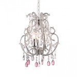 Lampa zwis VIOLETTE SP3 018072 Ideal Lux