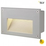 Lampa sufitowa BRICK LED DOWNUNDER 229702 - Spotline / SLV
