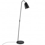 Lampa na podłogę SWAY NO48234003 – Design For The People